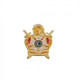 Bottom Demolay Grande